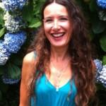 Joelle Smaniotto Gorton Equilibrium Health
