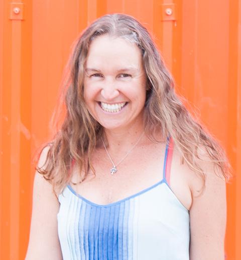 Denise Melton Vitalise Health