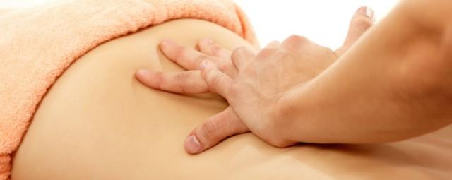Vitalise health therapeutic massage