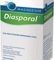 BioPractica Magnesium diasporal